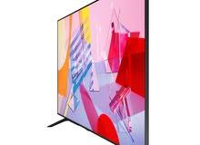 65 بوصة  Q60T  QLED  تلفزيون ذكي 4K  (2020)