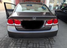 Honda Civic 2011. excellent condition