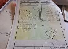 ارض سكنيه للبيع في عبري قرية مجزي