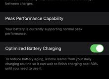 ايفون اكس ار نظيف بحالة الوكالة iphone xr as new