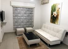 Best price 70 sqm apartment for sale in AmmanShmaisani