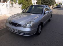 Daewoo  2000 for sale in Amman