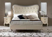 تفصيل غرف النوم بأسعار تنافسية