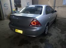 km Nissan Sunny 2012 for sale