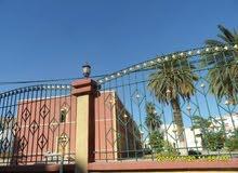 شارع الزاورية قرب مدرسة 23يوليو  طرابلس