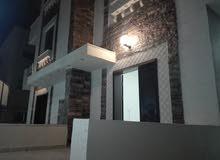 5 Bedrooms rooms  apartment for sale in Aqaba city Al Sakaneyeh (3)