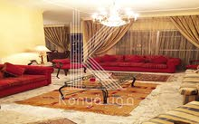213 sqm  apartment for sale in Amman