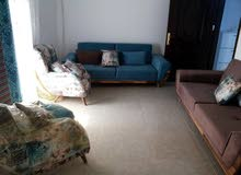 Sofas - Sitting Rooms - Entrances that's condition is  for sale