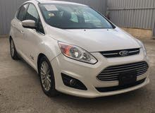 Used C-MAX 2016 for sale