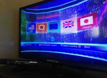 Desktop compter up for sale in Zarqa