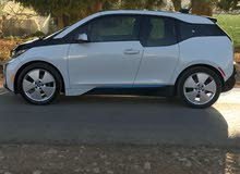 70,000 - 79,999 km BMW Other 2014 for sale
