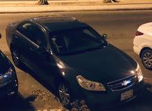 8b2f6cb5b سيارات شيفروليه ابيكا للبيع : ارخص الاسعار في السعودية : جميع ...