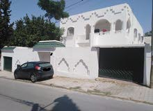 villa 2 etage rades mongil