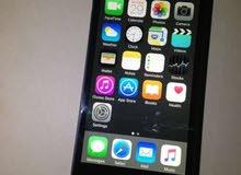 ipod touch 5 لسرعة البيع