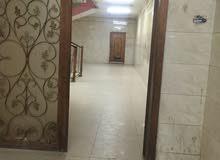 شقة عزاب غرفة وصالة وحمام ومطبخ في السلي