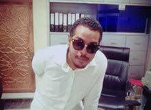 محاسب عام سوداني بخبره سنتين ابحث عن وظيفة بدوام كامل