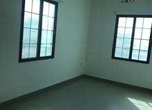 All Muscat neighborhood Muscat city - 400 sqm house for rent