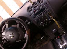 Automatic Nissan 2011 for sale - Used - Babylon city