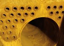 مؤسسة الإتقان لجميع أعمال الصيانة البويلرات