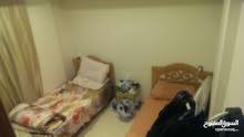 مطلوب شاب لمشاركة سكن في بنيد القار جنب مستشفى السلام