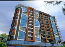 New Apartment of 165 sqm for sale Mokattam