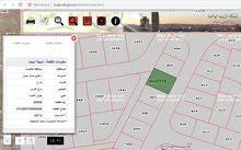 ارض 500 سكني شفا بدران مرج الفرس