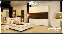 Tripoli – Bedrooms - Beds with high-ends specs available for sale