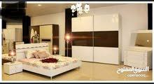 فني تركيب وفك غرف نوم ودوليب وجميع الاثاث 0925887611