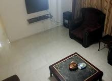 Apartment property for rent Amman - Shafa Badran directly from the owner