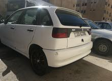 10,000 - 19,999 km SEAT Ibiza 1999 for sale