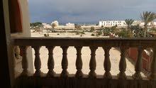 لأصحاب السكن الراقى والمتميز بأرقى وأجمل منطقة فيلات بالغردقة مبارك 7 مرحلة اولى