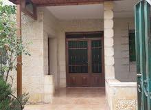 Brand new Villa for sale in SaltEin Al-Basha