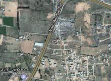 ارض 1000م للبيع في طرابلس