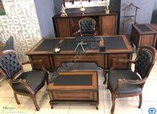 طقم طاولة خشبية إيطالية ، 6.999 ليرة تركية سعر صدمة شامل المقاعد.