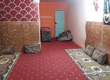 بيت طابو صرف  في خور الزبير مساحة 250 متر
