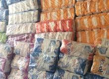 حفاضات فوندي التركيات بسعر الجملة تخفيض من 73 دينار