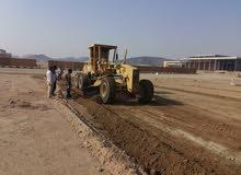 للمقيمين بالمملكة العربية السعودية مطلوب عاجلا مهندس مدني حديث التخرج يجيد أعمال