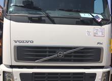 شاحنة فولفو   4×2