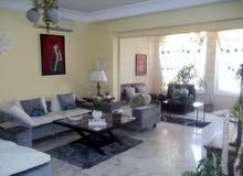 House for sale in Amman - Abdoun