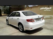 Other Beige Toyota 2008 for sale