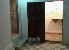 غرفه نوم  وحمام ومطبخ صغير  400 دينار