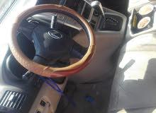 سياره لكزس 2008 هايبرد سعودي فحص كامل جب لا اتابع التعليقات ت 0777665959