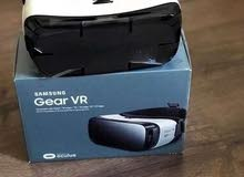 مطلوب نضاره 3D العاب  الواقع الافتراضي