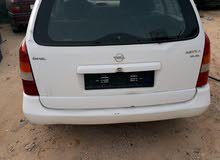Opel Other 2000 For Sale