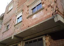 بيع منزل في كارطو