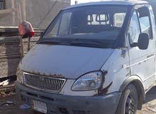 Manual Other 2003 for sale - Used - Basra city