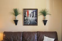 New Paintings - Frames for sale