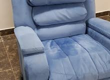 Used Sofas - Sitting Rooms - Entrances available for sale in a special price