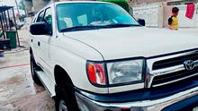 Best price! Toyota 4Runner 1998 for sale
