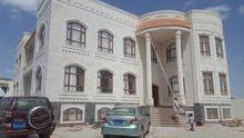 فله دورين وبدروم سوبر لوكس حي راقي تصميم معماري راقي